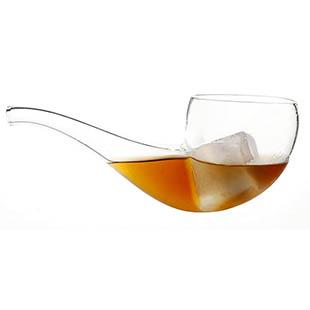 Cocktail & Bar