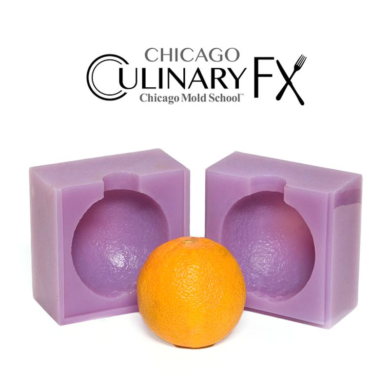 Chicago Culinary FX