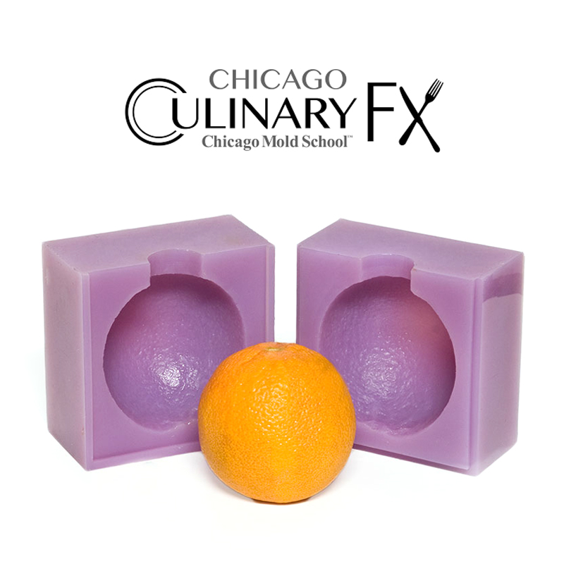 Chicago Culinary FX